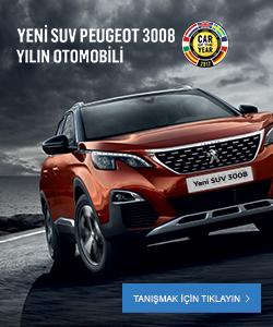 Peugeot OGB Banner