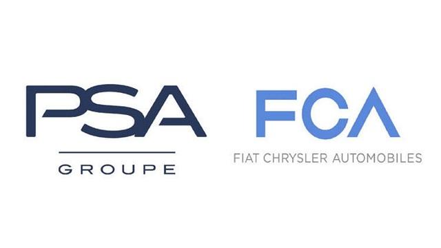 PSA-FCA evliliğinde yeni gelişme