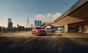 Hyundai KONA şimdi 198 beygir gücünde!..