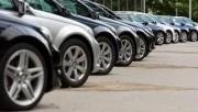 Otomotiv satışları Nisan ayında yüzde 68 arttı