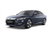 Honda'nın 2 modeli yıl sonu geliyor