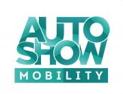 Dijital Autoshow Mobility otomotiv tutkunlarıyla buluşuyor.