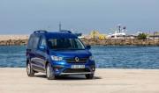 Renault ticarette atağa kalktı!.