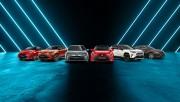 Türkiye'de hibrit otomobile ilgi artıyor!..