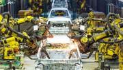 OSD'nin 9 aylık üretim karnesi açıklandı